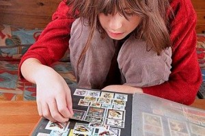 coleccionismo para niños_3