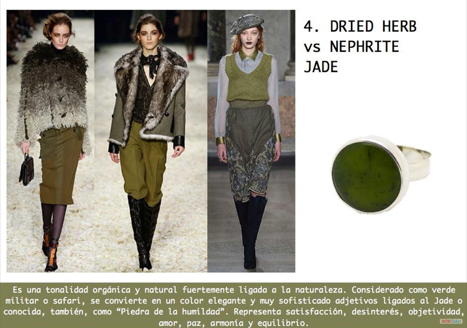 4.Jade